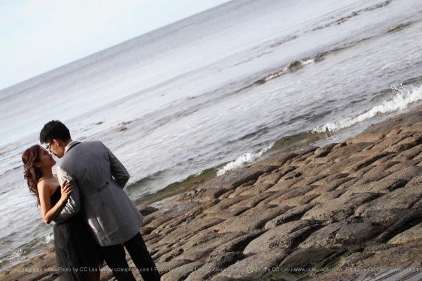 www.cclauphoto.com