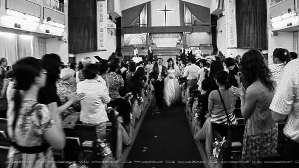 www.cclauphoto.com - CC LAU Photography x Videography Group
